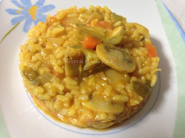 arroz-verduras