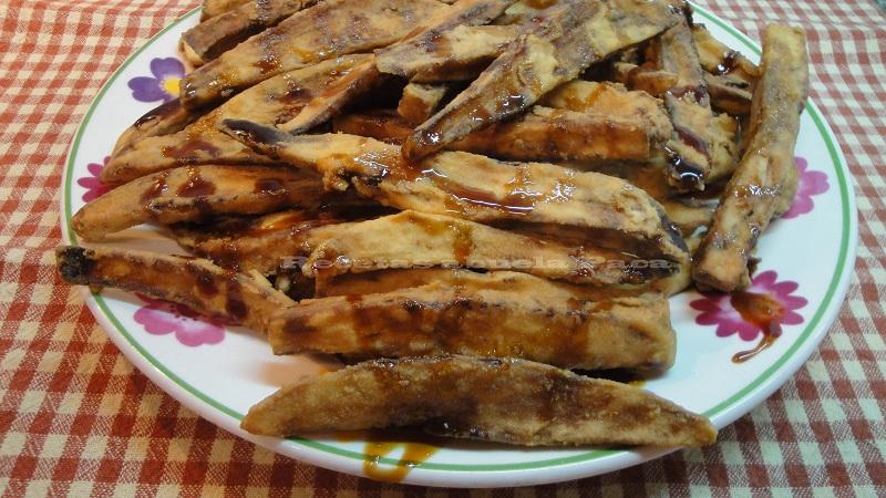 Berenjenas fritas más crujientes4 (1)