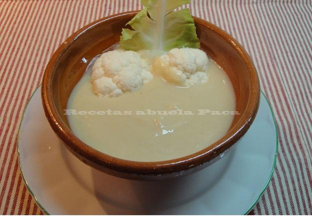 Crema de coliflor5 (1)