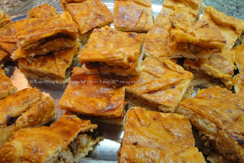 Empanada gallega de carne de la abuela Paca0 (0)