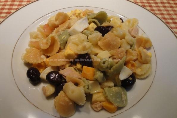 ensalada pasta blog11