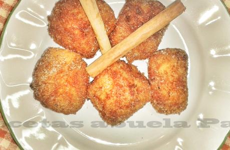 Leche frita0 (0)