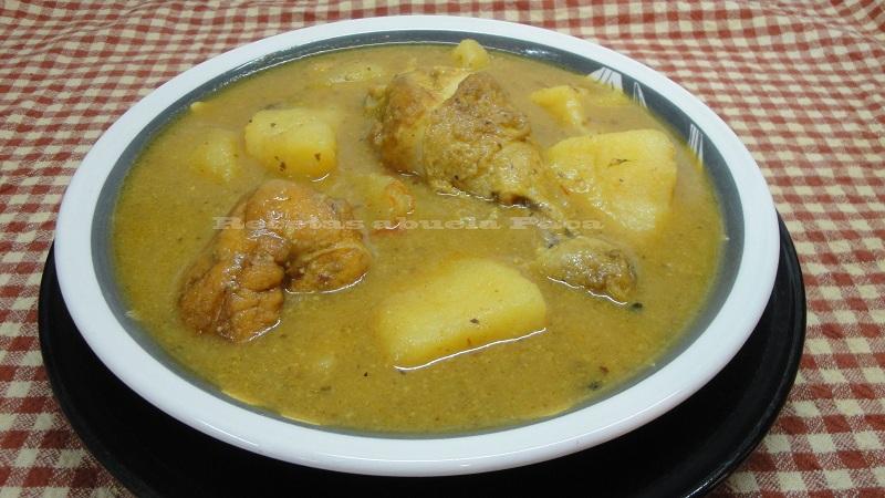 Patatas en ajo pollo2 (1)
