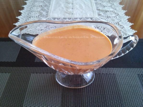 salsa-limeña1a-blog