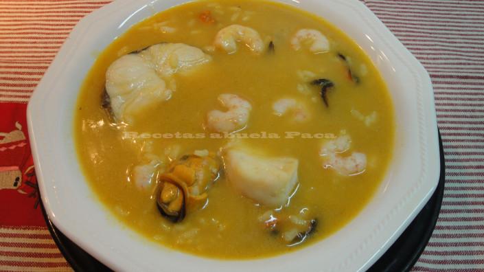 Sopa de mariscos5 (1)
