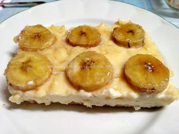 Tarta de platano con natillas blog2