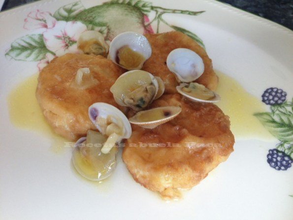 patatas-a-la-importancia-blog