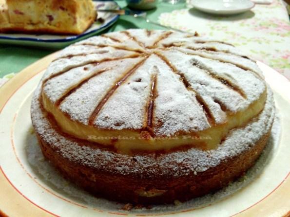 tarta limón blog1