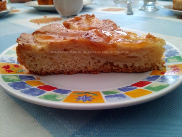 tarta manzana anita blog1