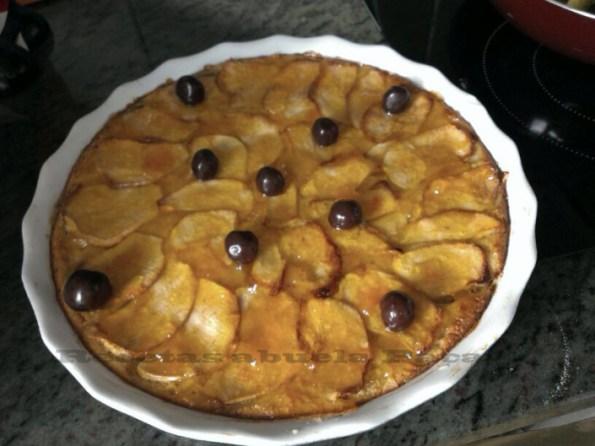 tarta-manzana-marita-blog
