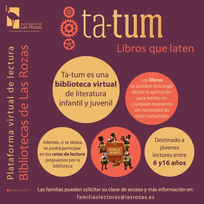 Plataforma Ta-tum