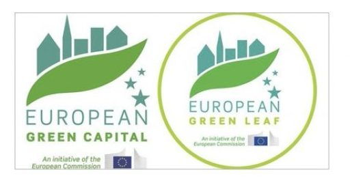 European Green Leaf