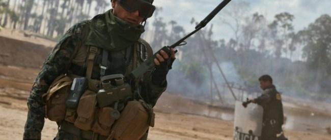 Perú: Gobierno instalará base militar en