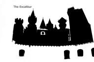 excaliburpumpkin