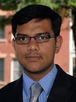 Dipan-Patel