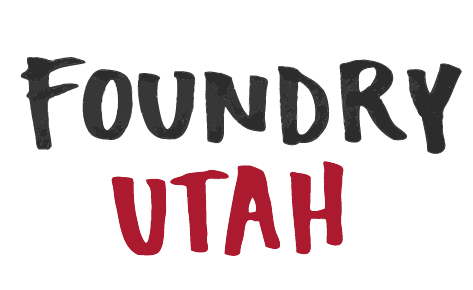 Foundry Utah hosts Information Sessions.