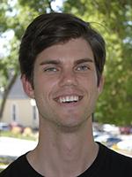 University of Utah Lassonde Student Ambassador 2014-2015.
