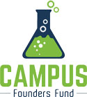 Campus Founders Fund grants money to student entrepreneurs.