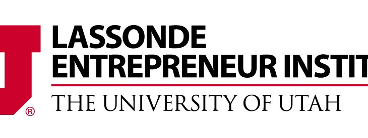 Lassonde Entrepreneur Institute at the University of Utah.