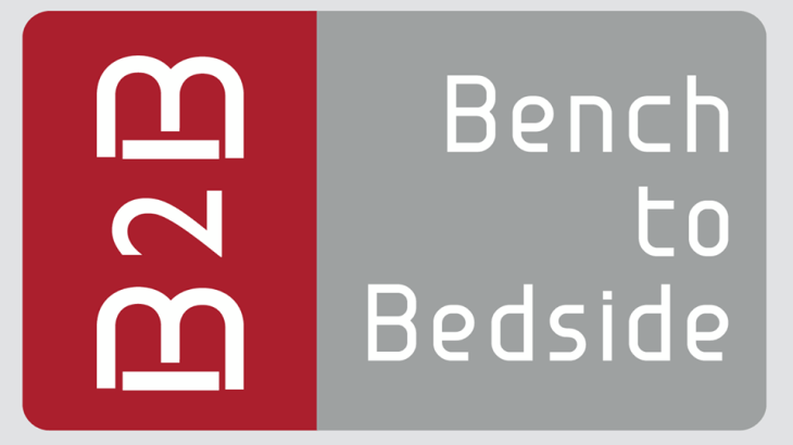 Bench 2 Bedside looking for student leaders to help run competition.
