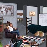 studios-loft
