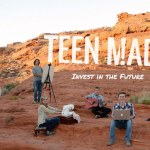 Teen Made