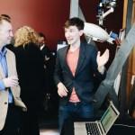 2016 Utah Entrepreneur Challenge