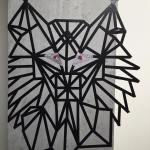 Megan Glasmann art
