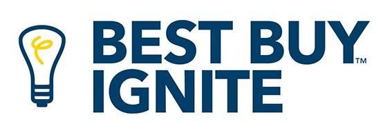 Best Buy Ignite