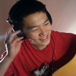 Aaron Kc Hsu