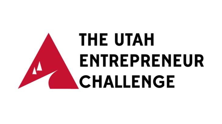 Utah Entrepreneur Challenge, University of Utah
