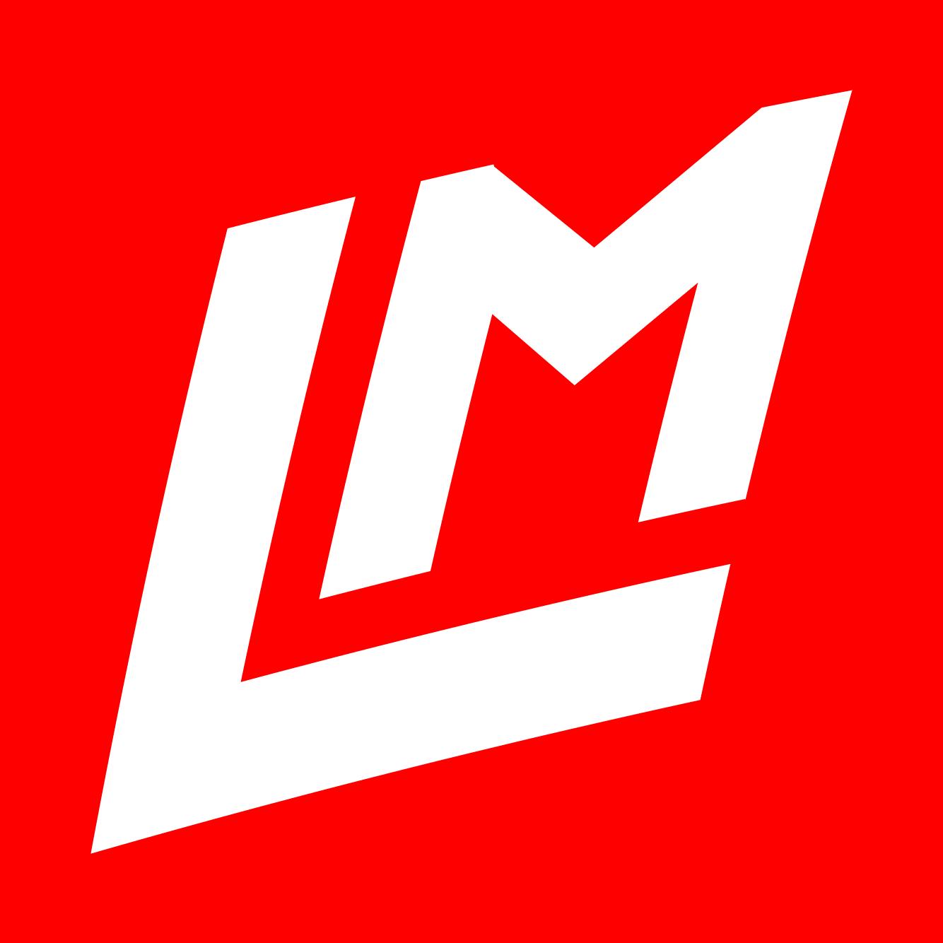 Lassonde Motorsports