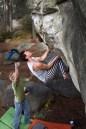 Fontainebleau-Leggins-IMG_4591 b_s