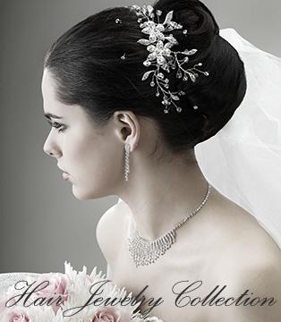 wholesale bridal wedding prom jewelry beaded applique birdcage veils faux fur wraps