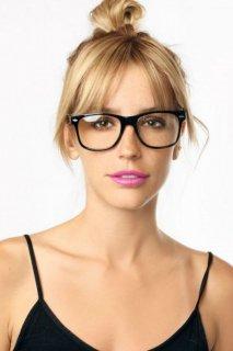 Модные женские очки для зрения 2020| Фото стильных оправ