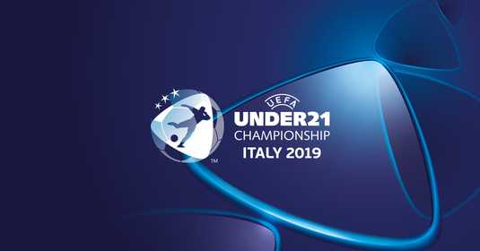 Fotbalul taxeaza drastic erorile. Euro 2019 U21 vs Copa America 2019