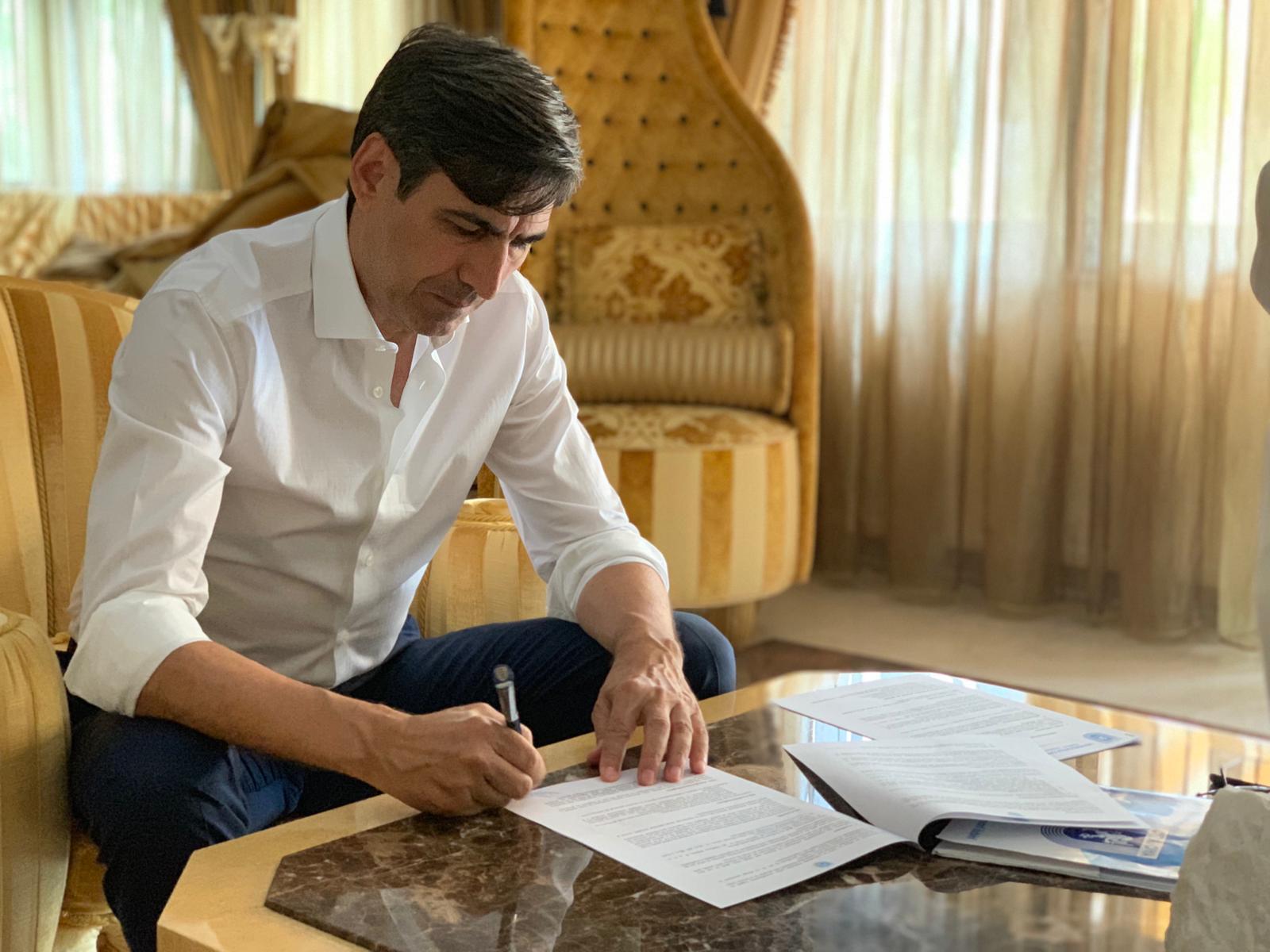 Victor Piturca este un personaj deopotriva dubios si interesant