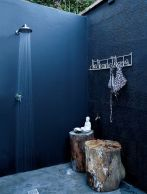 http://www.theguardian.com/lifeandstyle/2010/jun/26/outdoor-showers