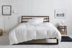 Luxury Bedding at a Reasonable Price From Parachute