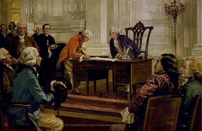 constitutional_convention_4_630_pxlw