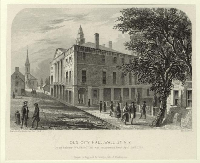 new_york_city_hall_1789