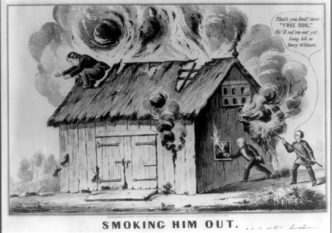 smoking_him_out