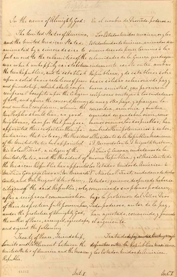 treaty_of_guadalupe_hidalgo