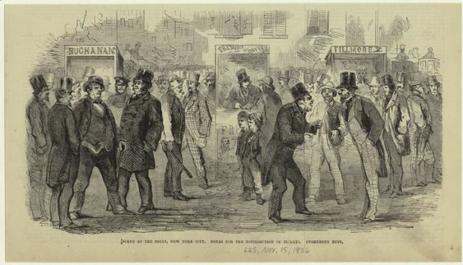 nypresidentialelection1856