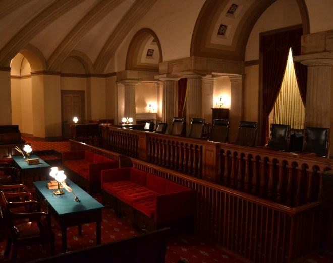 old-supreme-court-chambers-us-capitol-washington-dc.jpg