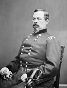 portrait_of_maj-_gen-_irvin_mcdowell2c_officer_of_the_federal_army
