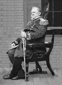winfield_scott_seated_1861
