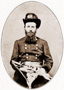 ulysses_s_grant_as_brigadier_general2c_1861