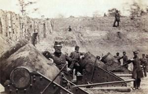 yorktown_artillery2