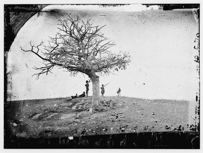1024px-A_Lonely_Grave,_Antietam_1862.jpg